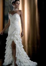 Wedding Dressing Unique Hawaiian Wedding Dresses Wedding Dress Shops