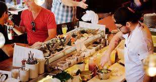 michaels genuine food and drink u2013 fresh simple pure restaurant