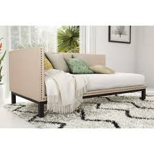 homelegance meyer daybed dinesfv picture with remarkable fabric
