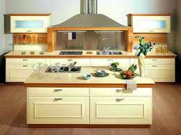 cuisine americaine avec ilot modele de cuisine americaine avec bar best of modle de cuisine avec