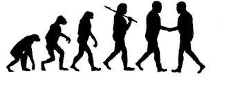 Armchair Philosophy Is Morality Evolutionary U2013 Armchair Philosophy U2013 Medium