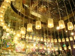 Chandelier New York Diptyque A New Space In New York For The Parisian Brand U2013 Ritournelle
