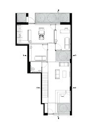 dental clinic floor plan design office design dental office floor plan small dental office floor