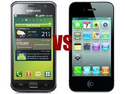 how to upgrade samsung galaxy s vibrant to android 22 samsung galaxy s vibrant vs apple s iphone 4