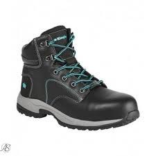 yakka s boots footwear womens