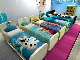 decorating ideas for bedrooms frozen bedroom ideas bedroom frozen bedroom fresh frozen bedroom