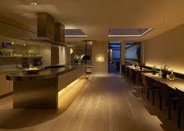 How To Design Kitchen Lighting 95 Best Kitchen Lighting Images On Pinterest Kitchen Lighting
