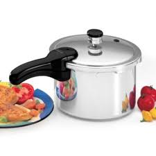 Bed Bath And Beyond Pressure Cooker Buy Dishwasher Safe Pressure Cooker From Bed Bath U0026 Beyond