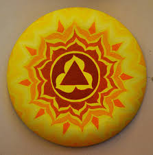 solar plexus location are you knowledgeable in chakras spiritual unite