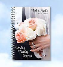 Wedding Planning For Dummies Wedding Planning Book Ebay