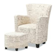 Raymour And Flanigan Dining Chairs Furniture Amazing Raymour And Flanigan Accent Chair Living Room