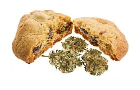 edible cannabis benefits and side effects of cannabis edibles cannabis culture