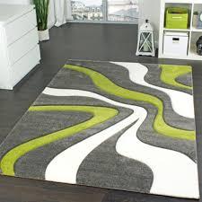 wohnzimmer ideen grn uncategorized ehrfürchtiges wohnzimmer grun grau braun und