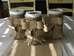 country wedding centerpieces country wedding centerpiece ideas 830b3b8801cec6878ec40bbb756e2187