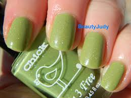 nail polish new colors beautyjudy
