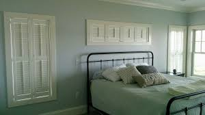 norman shutters enhance a few rooms all season window tinting