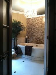 Spanish For Bathroom by Budgeting For A Bathroom Remodel Hgtv