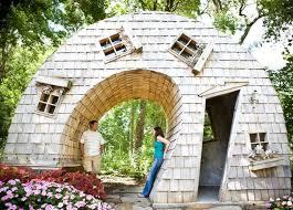 wedding venues indianapolis indianapolis outdoor venues artspark snappening