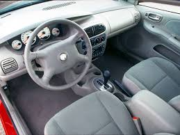 dodge neon 1999 pictures information u0026 specs