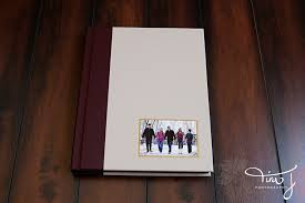leather photo albums 8x10 leather craftsmen albums family heirloom albums tira j