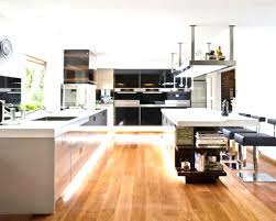Interior Design Open Floor Plan Open Floor Plans A Trend For Modern Living Homes Stuning Corglife