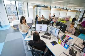 take the reigns at skyscanner become ceo for the day q360 blog