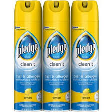 what is the best cleaning product for wood cabinets the best wood cleaner options for furniture floors and