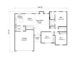 mudroom floor plans inspiring ideas mud room house plans 10 floor w mudroom on modern