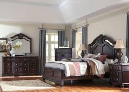 Best  Ashley Furniture Denver Ideas On Pinterest Beautiful - Bedroom furniture denver