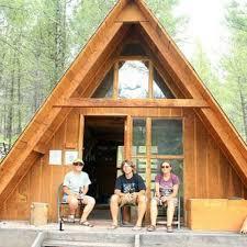 simple a frame house plans 37 floor plans simple solar homesteading house plan best of simple