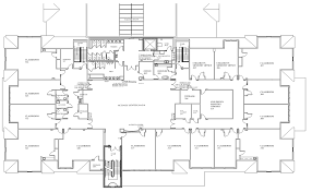 floor plans for preschool homes zone