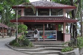 sari sari store floor plan review cristina villas mountain hotel and resort underestimated