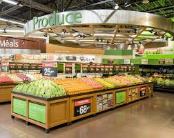 wal mart to debut market grocery store in massachusetts the boston