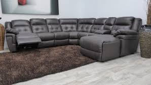 Custom Leather Sectional Sofa Beguiling Images Sofa Sectionals Leather Graphic Of Sofa Lyrics