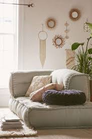 Design Your Own Home Melbourne by Bedroom Comely Excellent Gaming Room Ideas All Furniture Interior