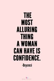 Loving Myself Quotes by Best 25 Confidence Quotes Ideas On Pinterest Be Confident