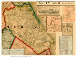 Concord Massachusetts Map by 94 Best Hometown U0026 Neighbors Plympton Ma Images On Pinterest
