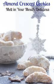 485 best cookies kifles rugelach images on pinterest