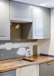 ikea kitchen cabinet filler panels perfecting the imperfect in our ikea kitchen fillers