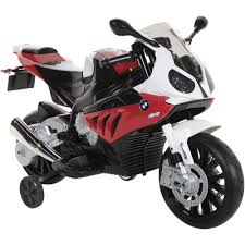 bmw bike 1000rr bmw 6 volt motorcycle electric ride on s1000rr ebay