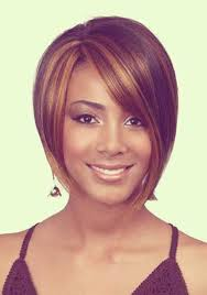 weave bob hairstyles for black women 15 chic short bob hairstyles black women haircut designs