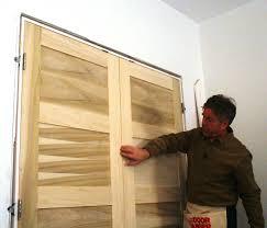 Home Depot Jeld Wen Interior Doors Backyards Prehung Door Install The Quick Hanger How Doors