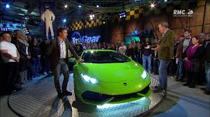 top gear la top gear vs saison 22 episode 7 vf vidéo dailymotion