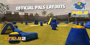 multiplayer for android xfield paintball 2 multiplayer for android