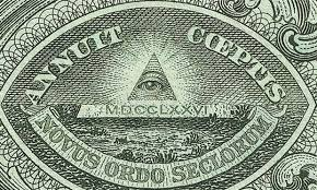 illuminati symbols trending graphic designer hid illuminati symbols in tv