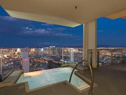 3 bedroom suites in las vegas strip dact us 2 bedroom suites las vegas elara by hilton grand vacations center