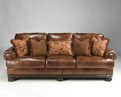 Leather Sofas And Chairs Sale Tufted Leather Sofa Tags Sectional Sofa Furniture