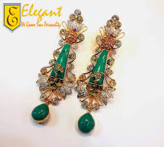 artificial jewellery collection 2013 for