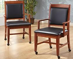 dining room great used dining room chairs ebay alarming used