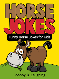 cheap black funny jokes find black funny jokes deals on line at